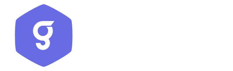 GetUp Solutions